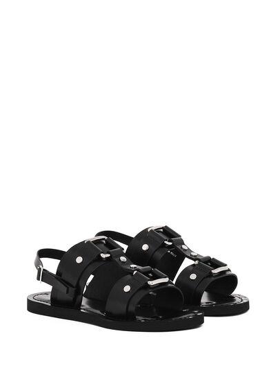 Diesel - SS19-5,  - Sandals - Image 2