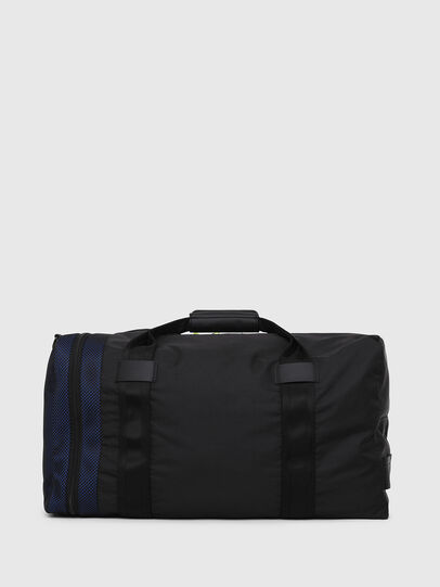 Diesel - M-CAGE DUFFLE M,  - Travel Bags - Image 2