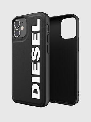 https://ie.diesel.com/dw/image/v2/BBLG_PRD/on/demandware.static/-/Sites-diesel-master-catalog/default/dwac4c1caa/images/large/DP0339_0PHIN_01_O.jpg?sw=306&sh=408