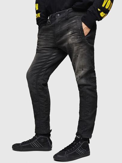 Diesel - D-Earby JoggJeans 069GN,  - Jeans - Image 1