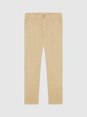 P-PHILLIPE-KA, Beige - Pants