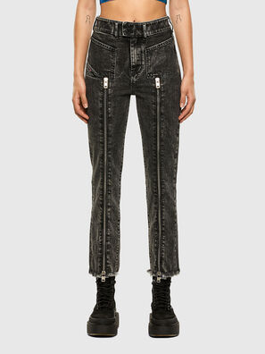 D-Earlie 009DN,  - Jeans
