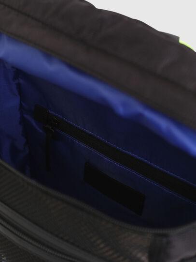 Diesel - MALU,  - Backpacks - Image 4