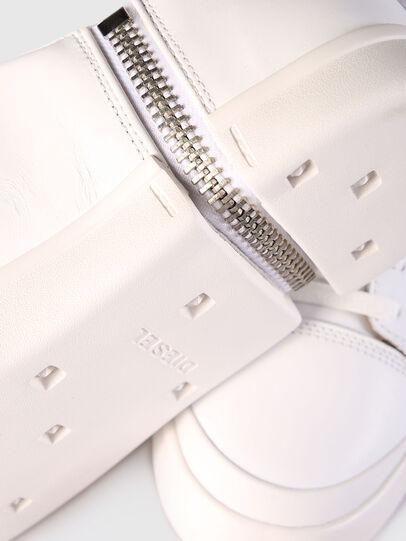Diesel - S-NENTISH LOW,  - Sneakers - Image 5