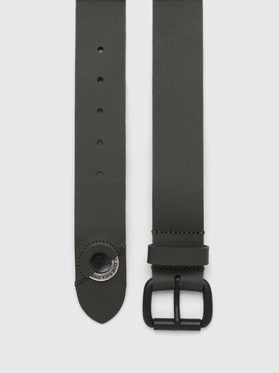 Diesel - B-IRI,  - Belts - Image 4