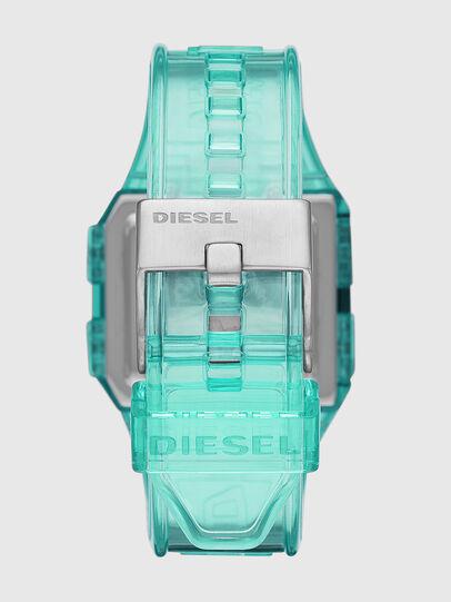 Diesel - DZ1921, Azure - Timeframes - Image 3