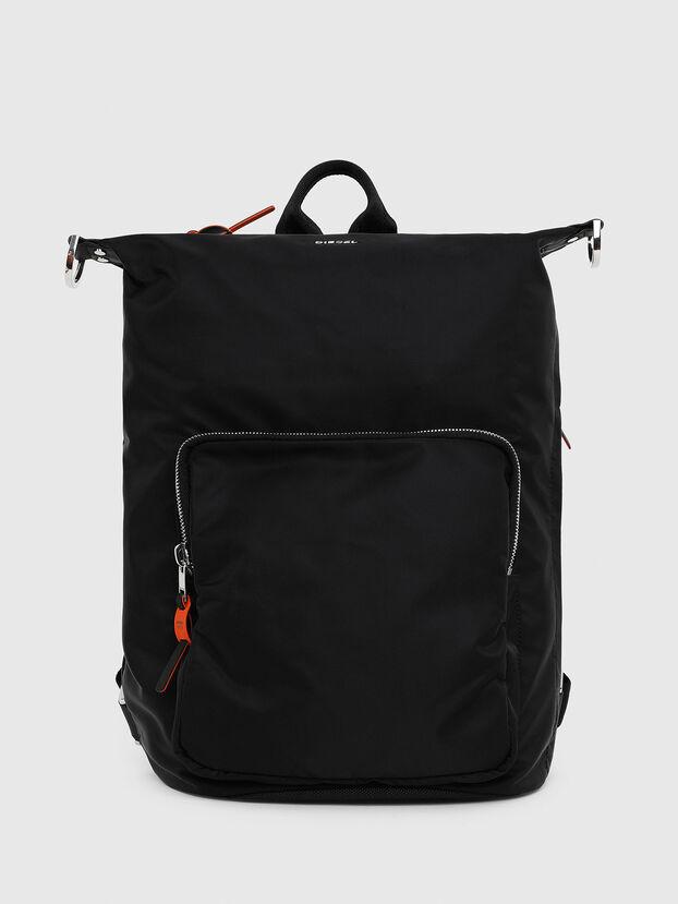 SYLE, Black - Backpacks