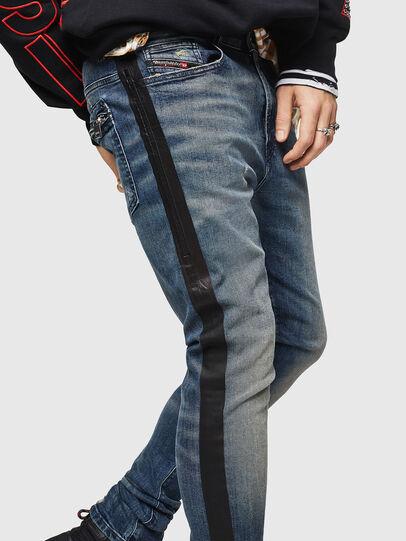 Diesel - D-Amny 069GB,  - Jeans - Image 5