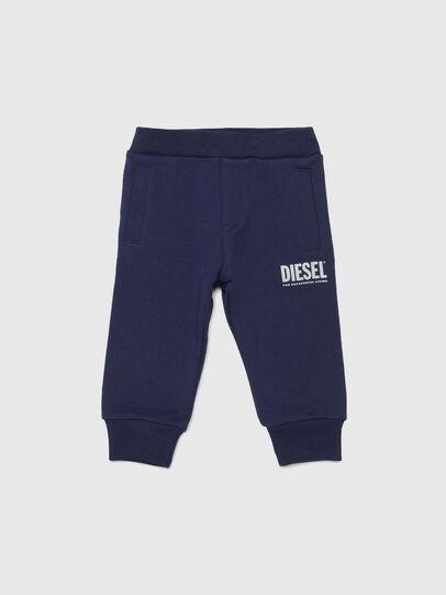 Diesel - PSONNYB, Blue - Pants - Image 1