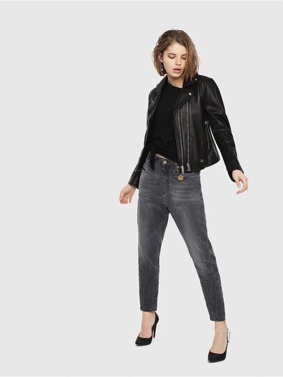 Diesel - Candys JoggJeans 069EP,  - Jeans - Image 4