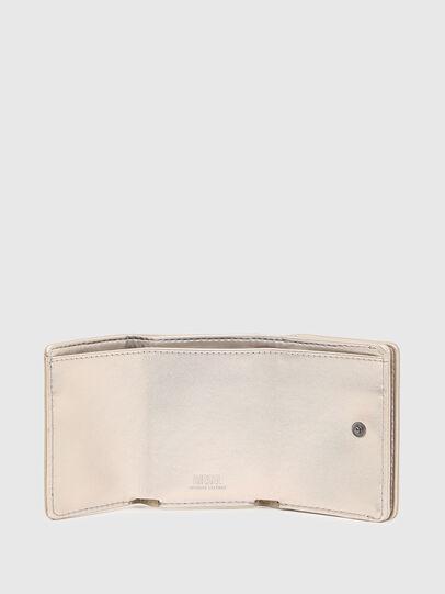 Diesel - LORETTINA, Pink - Bijoux and Gadgets - Image 3