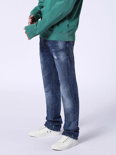 Diesel - Safado C84MX,  - Jeans - Image 4