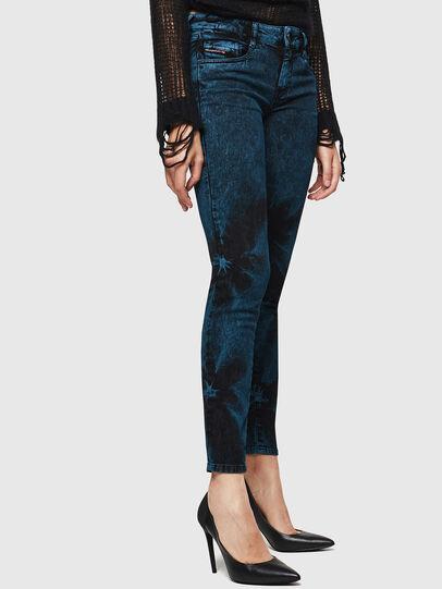 Diesel - D-Ollies JoggJeans 084AF,  - Jeans - Image 4