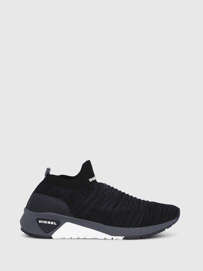 Diesel - S-KB ATHL SOCK,  - Sneakers - Image 1