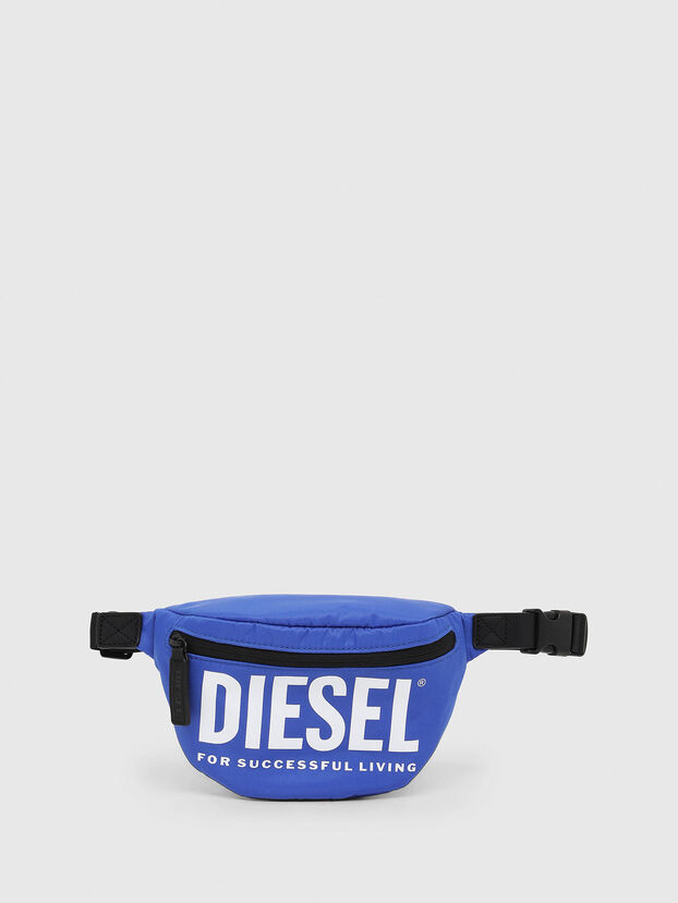 SUSE BELT, Blue - Bags