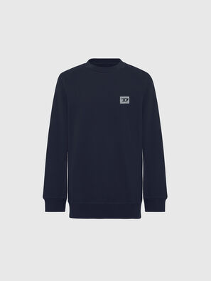 UMLT-WILLY, Dark Blue - Sweaters
