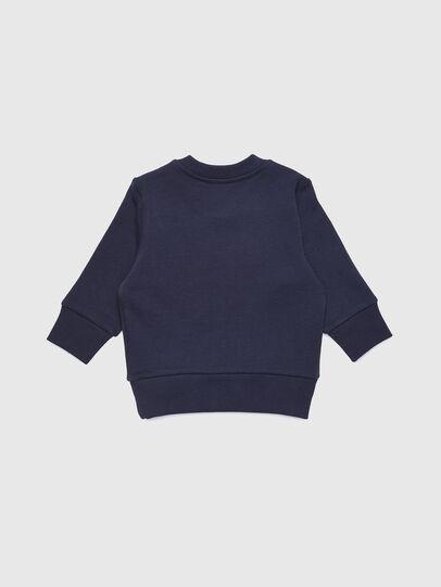 Diesel - SDIEGOXB,  - Sweaters - Image 2
