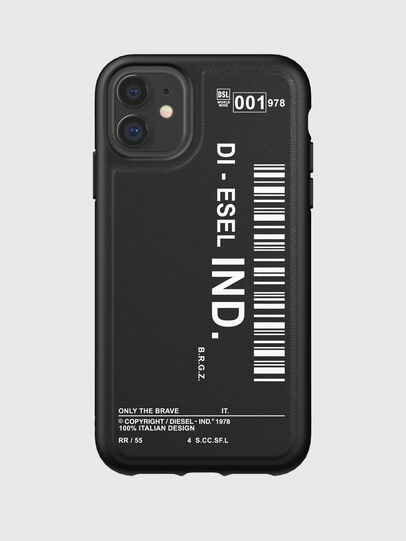 Diesel - 42103, Black - Cases - Image 2