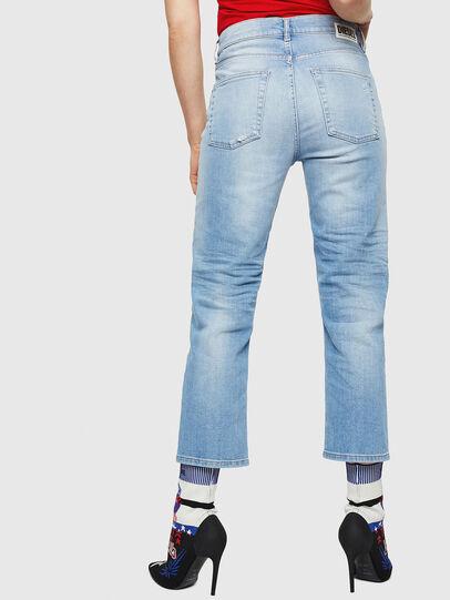 Diesel - Aryel 0890D,  - Jeans - Image 2