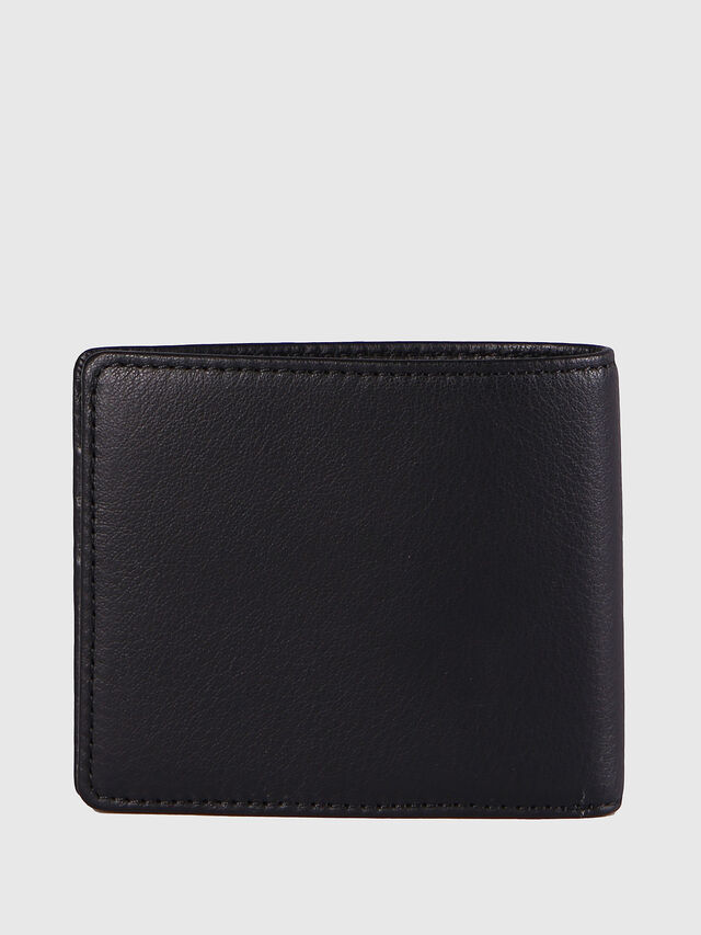Diesel - STERLING BOX I, Black Leather - Bijoux and Gadgets - Image 3