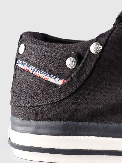 Diesel - EXPOSURE LOW,  - Sneakers - Image 6