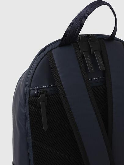 Diesel - BOLD BACK II,  - Backpacks - Image 6