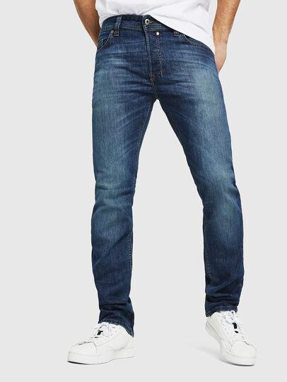 Diesel - Safado C89AR,  - Jeans - Image 1