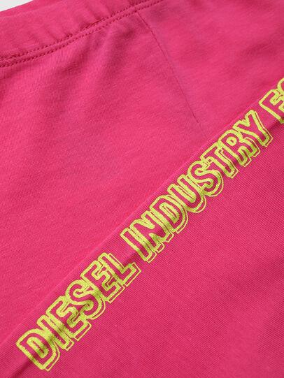Diesel - POPERAB, Pink - Pants - Image 3