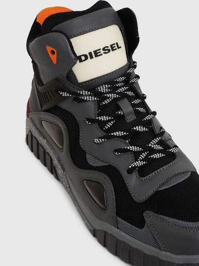 Diesel - S-RUA SP,  - Sneakers - Image 5