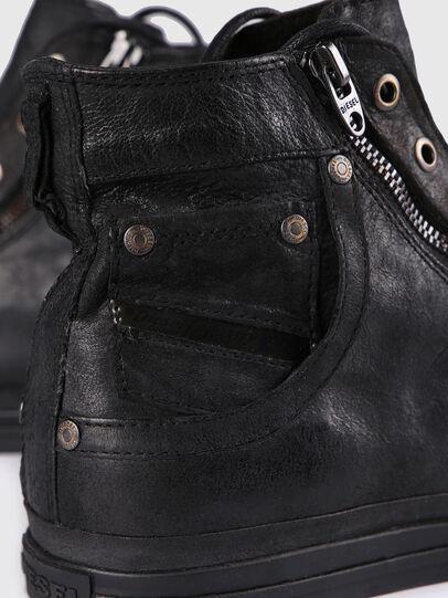 Diesel - EXPO-ZIP,  - Sneakers - Image 5