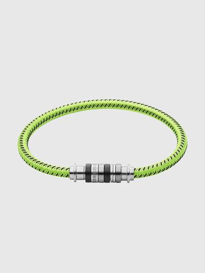 Diesel - DX1182,  - Bracelets - Image 1