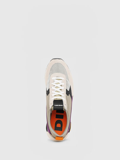Diesel - S-KB LOW LACE II,  - Sneakers - Image 4
