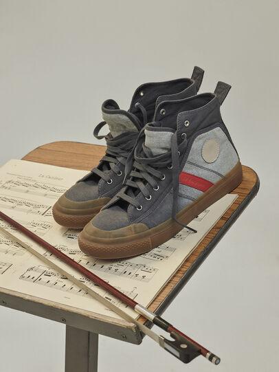 Diesel - GR02 SH32,  - Sneakers - Image 3