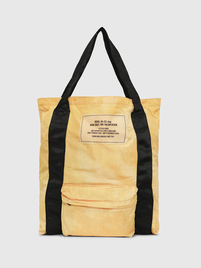 Diesel - SHOPAK,  - Crossbody Bags - Image 1