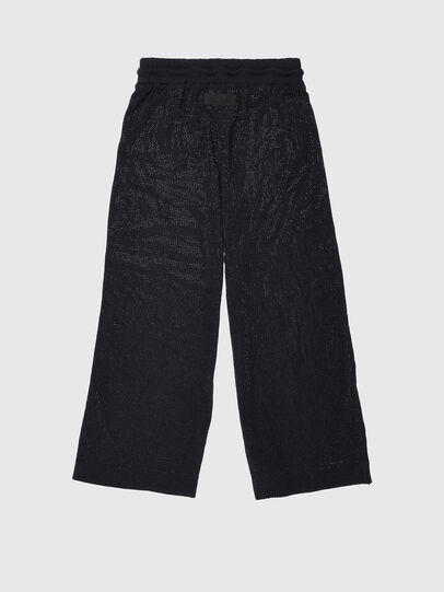 Diesel - PSTRASS,  - Pants - Image 2