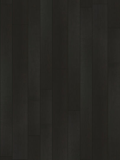 Diesel - WASHED BLACK, Multicolor  - Flooring - Image 3