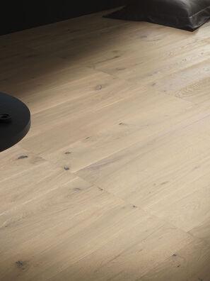 DESATURATED,  - Flooring