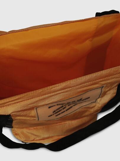 Diesel - SHOPAK,  - Crossbody Bags - Image 5