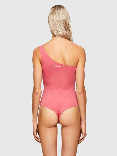 Diesel - UFTK-JANE, Pink - Bodysuits - Image 2