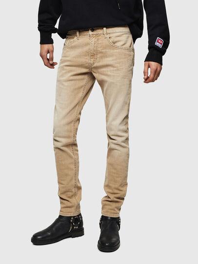 Diesel - Thommer 0890E,  - Jeans - Image 1