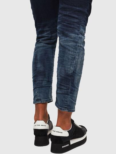 Diesel - Fayza JoggJeans 069KC,  - Jeans - Image 3