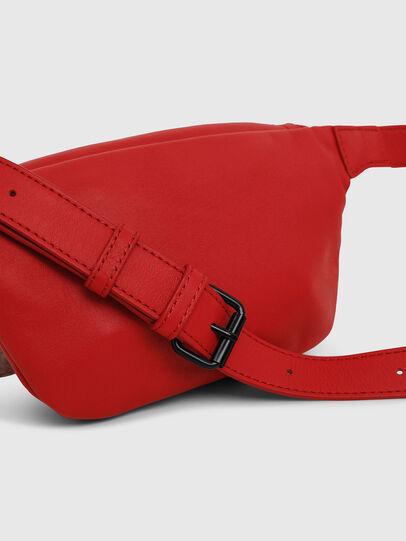 Diesel - ADRIA,  - Belt bags - Image 4