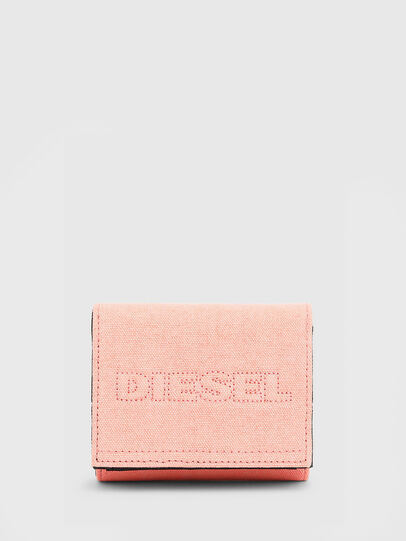 Diesel - LORETTA, Peach - Bijoux and Gadgets - Image 1