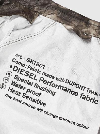 Diesel - J-AKINATOR-TVK,  - Jackets - Image 7
