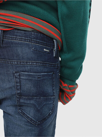 Diesel - Thommer 084MW,  - Jeans - Image 3
