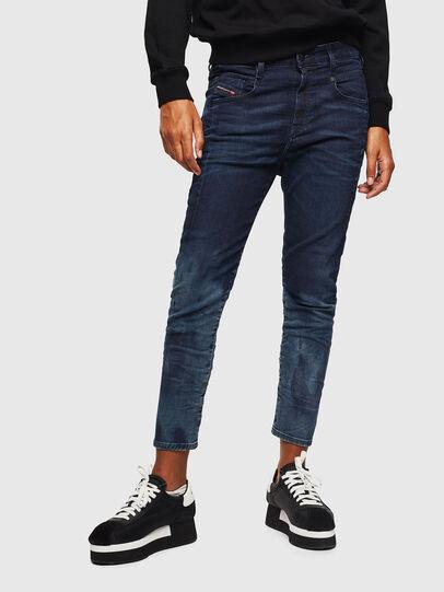 Diesel - Fayza JoggJeans 069KC,  - Jeans - Image 1