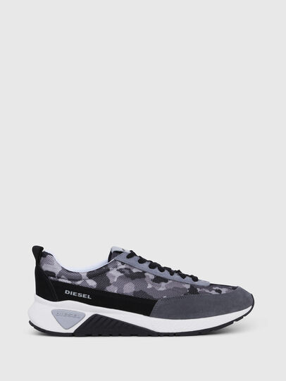 Diesel - S-KB LOW LACE,  - Sneakers - Image 1