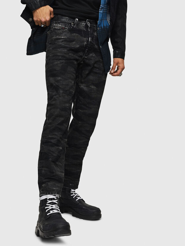 Mharky 083AH,  - Jeans