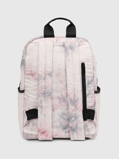 Diesel - NUCIFE, Pink - Backpacks - Image 2