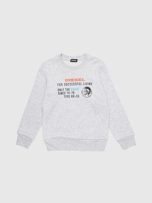SDIEGOXBJ, Grey - Sweaters
